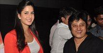 Katrina Kaif Promote Main Krishna Hoon