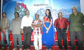Kavithai Movie Press Meet