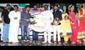 Kerala Natilam Pengaludane Audio Launch