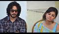 Bharath and Meera Chopra At Killadi Movie Press Meet
