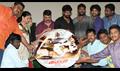 Koottam Movie Audio Launch And Press Meet