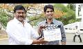 Kotha Janta movie Opening