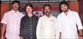 Kothoka Vintha Movie Press Meet