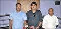 Kshatriya Movie Press Meet