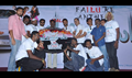 Kutralam Love Failure Anthem Launch
