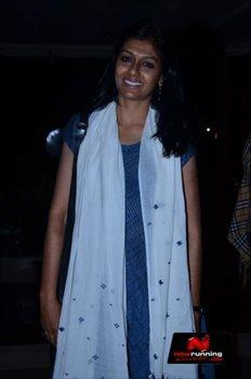 Nandita Das Gallery