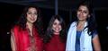 'Lakshmi' Special Screening