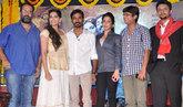 Raanjhnaa Movie First Look Launch