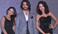 Satya 2 - First Look Launch