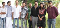 Long Sight Movie Pooja