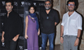 Directors Special Screening Of Lootera At Mumbai
