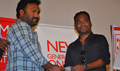 Mun Anthi Charal Movie Audio Launch