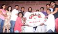 Moodar Koodam Movie Audio Launch