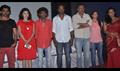 Moodar Koodam Movie Press Meet