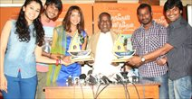 Maranthen Mannithen Movie Press Meet