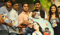 Manasanu Mayaseyake Movie Audio Launch