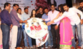 Manadhil Mayam Seithai Audio Launch