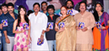 Man Of The Match Movie Audio Launch Function