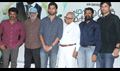 Director Vasanth's Son Ritvik Varun Launch