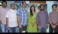 Mallela Theram lo Sirimalle Puvvu Movie Press Meet