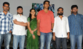 Mallela Theram Lo Sirimalle Puvvu Movie Success Meet