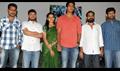 Mallela Theram Lo Sirimalle Puvvu Movie Success Meet