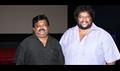 Machan Movie Press Meet