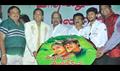 Madhavanum Malarvizhiyum Movie Audio Launch