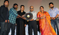 Malini 22 Palayamkkottai Movie Audio Launch