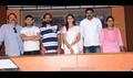 Mallela Teeram Audio Success Meet