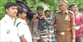Mana Jenda Movie Shooting Spot