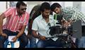 Manasanu Mayaseyake Movie Shooting Spot