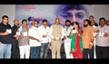 Mango Audio Releasing Function