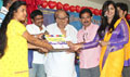 Manipaya Movie Launch
