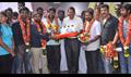 Manjal Kungumam Movie Launch