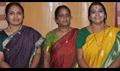 Kudanthai Sisters K Manjula Sings For Nilavil Mazhai