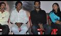 Maru Visaranai Movie Audio Launch