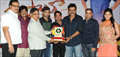 Masala Movie Platinum Disc Function