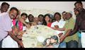 Masi Thiruvizha Audio Launch Photos