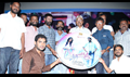 Mathapoo Movie Audio Launch