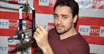 Matru Promotional Cavalcade at BIG FM