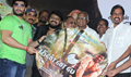Minnal Movie Trailer Launch