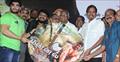 Minnal Movie Trailer Launch