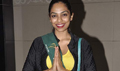 Miss Earth Shobhita Dhulipala Arrives From Philippines