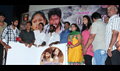 Mouna Mazhai Audio launch