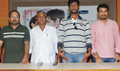 Mudduga Movie Press Meet
