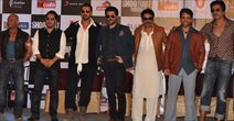 Music Launch Of Shootout At Wadala At Inorbit In Malad