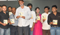 Naa Sami Ranga Movie Audio Launch