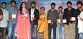 Naa Rakumarudu Audio Release