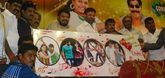 Naalu Ponnu Naalu Pasanga Movie Audio Launch